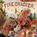 F.I.B / FIRE CRACKER