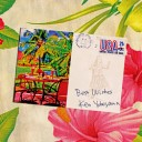 ken yokoyama / Best Wishes