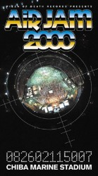 AIRJAM2000 VIDEO