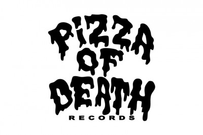 12/23 PIZZA OF DEATH 暴年會 開催決定