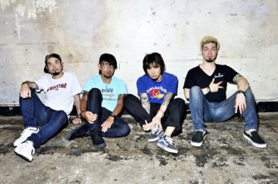 Ken Yokoyama「PUNK ROCK THROUGH THE NIGHT SPECIAL vol.6」出演決定!