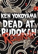 Ken Yokoyama / Ken Yokoyama DEAD AT BUDOKAN Returns