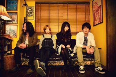 UNLIMITS『U』発売記念 Acoustic Mini Live&サイン会決定