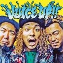 WANIMA / JUICE UP!!