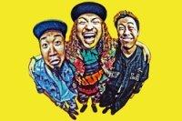 WANIMA「JUICE UP!! TOUR」後半戦スケジュール発表!ツアーファイナルは、さいたまスーパーアリーナでバンド史上初のワンマン公演!