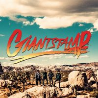 MUSIC CAPSULE ~Suspended 4th 「GIANTSTAMP」SPECIAL~ Vol.2 公開!