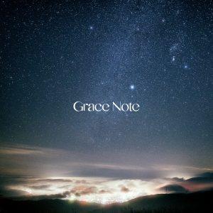 Bray me、10/16発売の Grace Note より「GRACE」のMV公開!