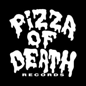 PIZZA OF DEATH REOCRDS全100タイトル、1127曲サブスク解禁!